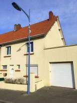 Maison Le Portel &bull; <span class='offer-area-number'>75</span> m² environ &bull; <span class='offer-rooms-number'>4</span> pièces