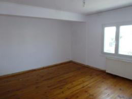 Achat Appartement 3 pièces Vernouillet