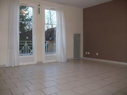 Location Appartement 2 pièces Tournan en Brie
