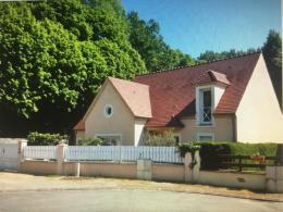 Achat Maison 6 pièces Gironville sur Essonne