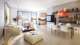Achat Appartement 5 pièces Eysines