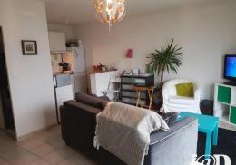 Achat Appartement 2 pièces Blainville sur Orne