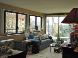 Achat Appartement 6 pièces Chalon sur Saone