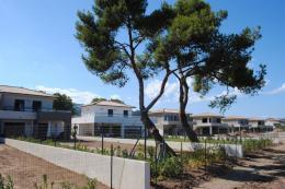 Achat Maison 4 pièces Santa Lucia Di Moriani