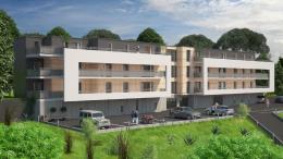 Achat Appartement 3 pièces St Galmier