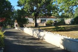 Achat Maison 4 pièces Savignac les Eglises