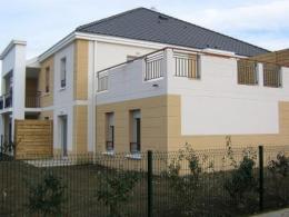 Location Appartement 2 pièces Lescar