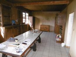 Achat Maison 6 pièces Vic en Bigorre