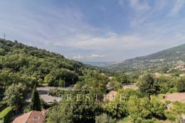 Achat Appartement 3 pièces Chateauneuf Grasse