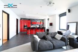 Achat Appartement 6 pièces St Gingolph