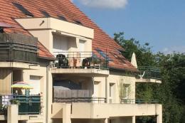 Achat Appartement 5 pièces Bouxwiller