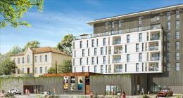 Achat Appartement 2 pièces La Penne sur Huveaune