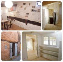 Location Appartement 3 pièces Valensole