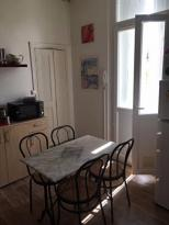 Appartement Castres &bull; <span class='offer-area-number'>45</span> m² environ &bull; <span class='offer-rooms-number'>2</span> pièces