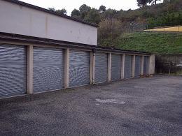 Location Parking Pont Eveque