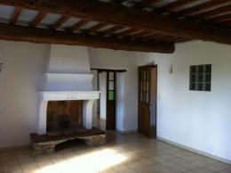 Location Appartement 3 pièces Malemort du Comtat