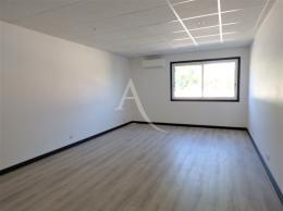 Location studio Gradignan