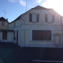 Achat Maison 10 pièces Bohain en Vermandois