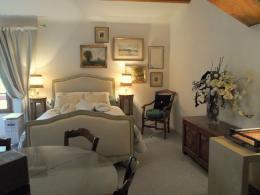 Maison Aix en Provence