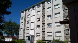 Location Appartement 3 pièces Wittenheim