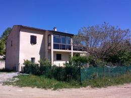 Achat Villa 6 pièces St Hippolyte du Fort