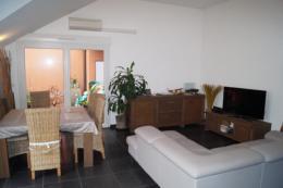 Achat Appartement 4 pièces Amneville