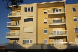 Location Appartement 3 pièces Port St Louis du Rhone