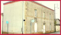 Achat Maison 2 pièces La Renaudiere