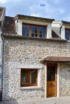 Achat Appartement 3 pièces St Arnoult en Yvelines