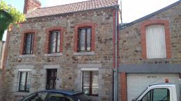 Achat Maison 5 pièces Ducey