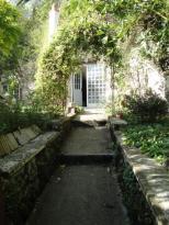 Achat Maison 3 pièces Amboise