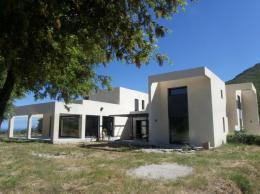 Achat Villa 6 pièces Calvi