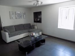 Achat Appartement 3 pièces Maxilly sur Leman