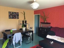 Location Appartement 3 pièces Le Pechereau