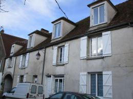 Location Appartement 3 pièces Mormant