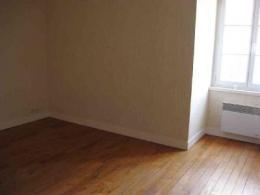 Location Appartement 3 pièces Valognes
