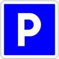 Parking Mitry Mory &bull; <span class='offer-area-number'>15</span> m² environ