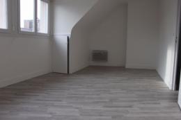 Achat Appartement 2 pièces Plouay