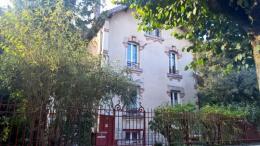 Achat Maison 9 pièces Chaumont