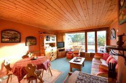 Achat Appartement 2 pièces Correncon en Vercors