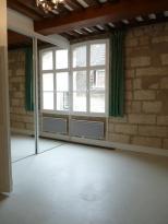 Location studio Senlis