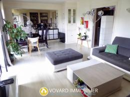 Achat Appartement 6 pièces St Brice sous Foret