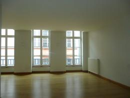 Location Appartement 4 pièces Montauban