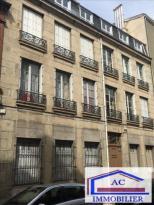 Achat Appartement 4 pièces St Etienne