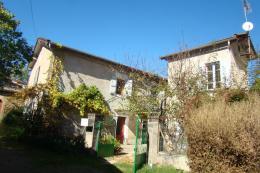 Achat Maison St Antonin Noble Val