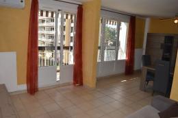 Achat Appartement 5 pièces Limas