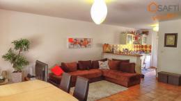 Achat Appartement 3 pièces Le Gosier