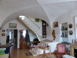 Achat Maison 15 pièces Rochemaure