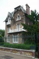 Achat Maison 7 pièces Pont de l Arche