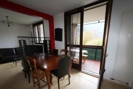 Achat Appartement 3 pièces Ugine